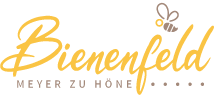 Logo_Bienenfeld_Normal